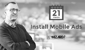 Be-Wizard 2015: Noiza c'è