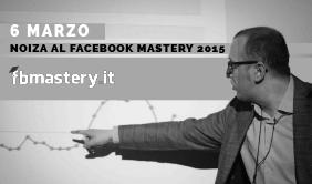 facebook mastery 2015 padova