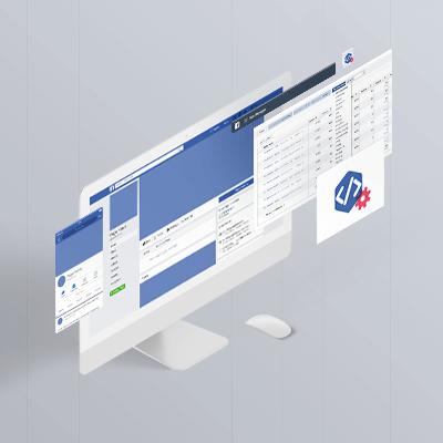 Come analizzare un account di inserzioni Facebook