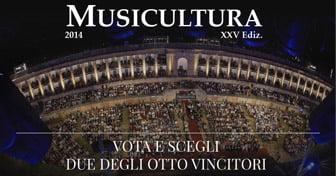 musicultura facebook app