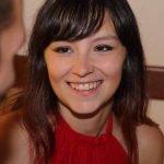 Silvia Filippi