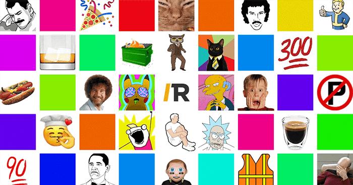 Personalizzate le vostre emoji di Slack